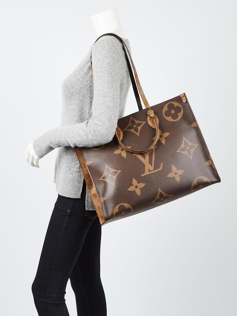 Top mẫu túi xách nữ thiết kế đẹp nhất