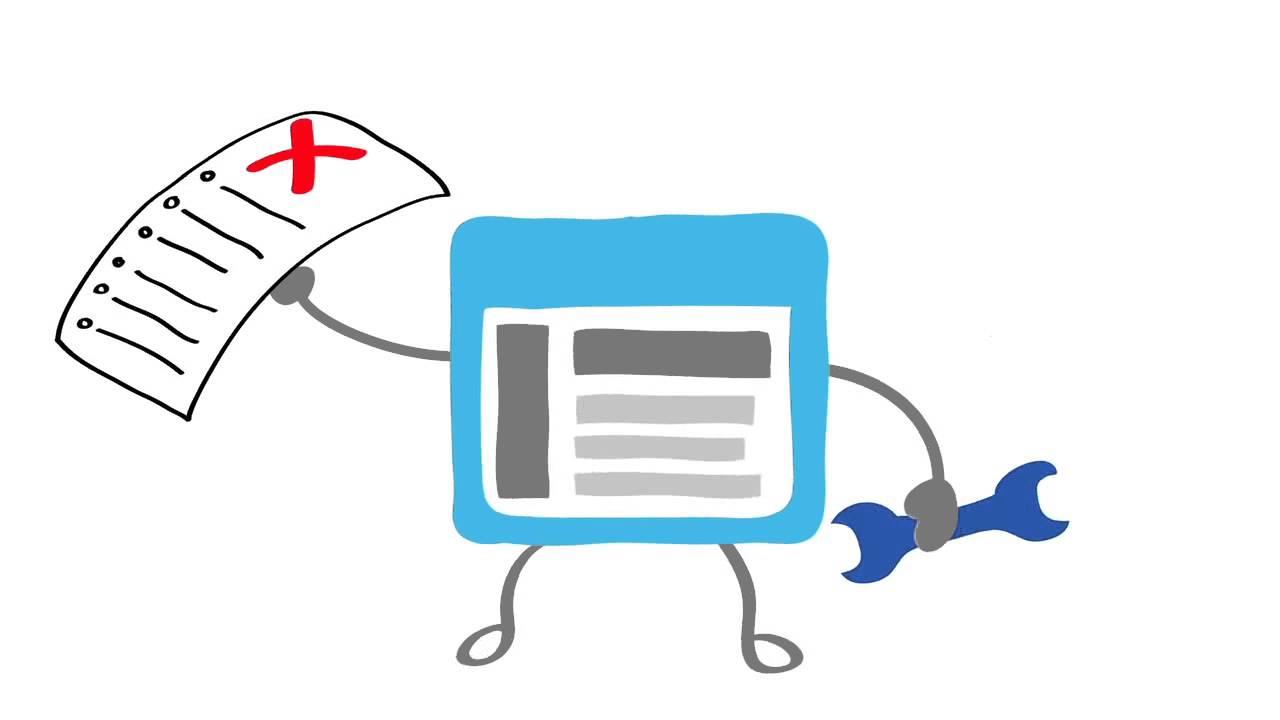 Quản trị viên web của Google - Hỗ trợ, Tìm hiểu, Kết nối và Search Console  – Google