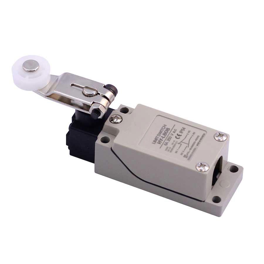 Công Tắc Hành Trình HY-L808 - Dụng cụ sửa chữa khác Thương hiệu OEM |  SieuThiChoLon.com