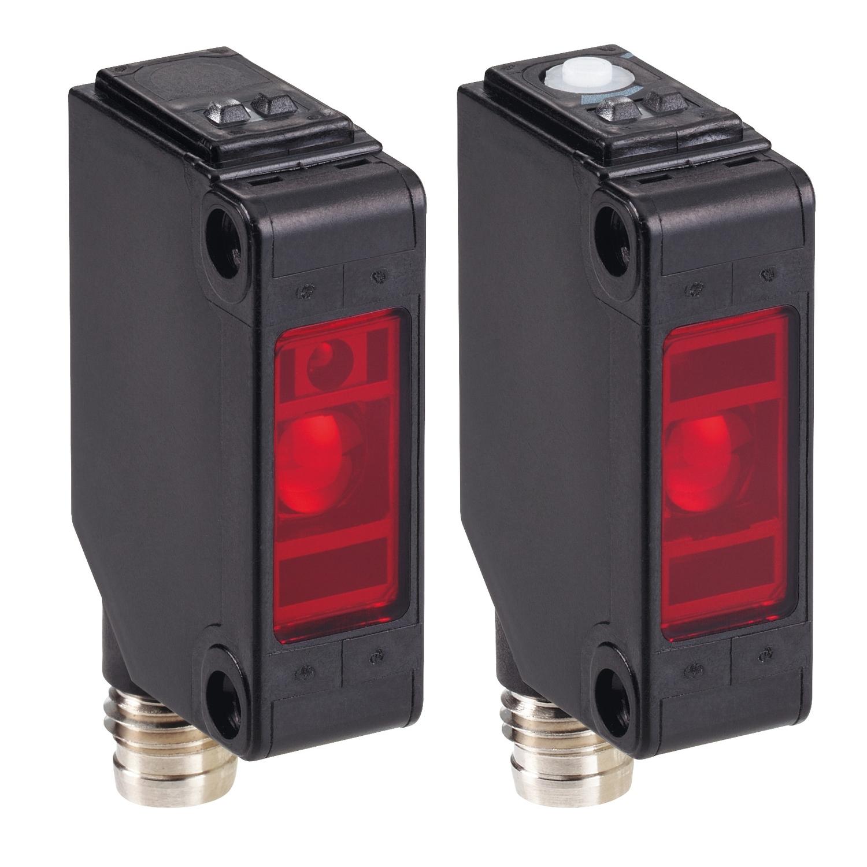 CẢM BIẾN QUANG ĐIỆN XUM2APCNM8 12-24VDC (THU -PHÁT) - Thiết bị điều khiển  thông minh Thương hiệu Schneider | SieuThiChoLon.com