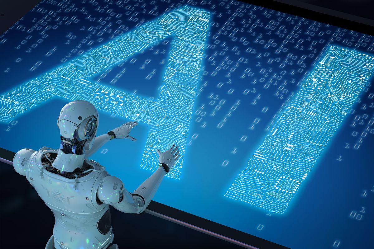 Trí Tuệ Nhân Tạo AI: 7 Công Ty Dẫn Đầu Và Cổ Phiếu Đáng Cân Nhắc - Investo