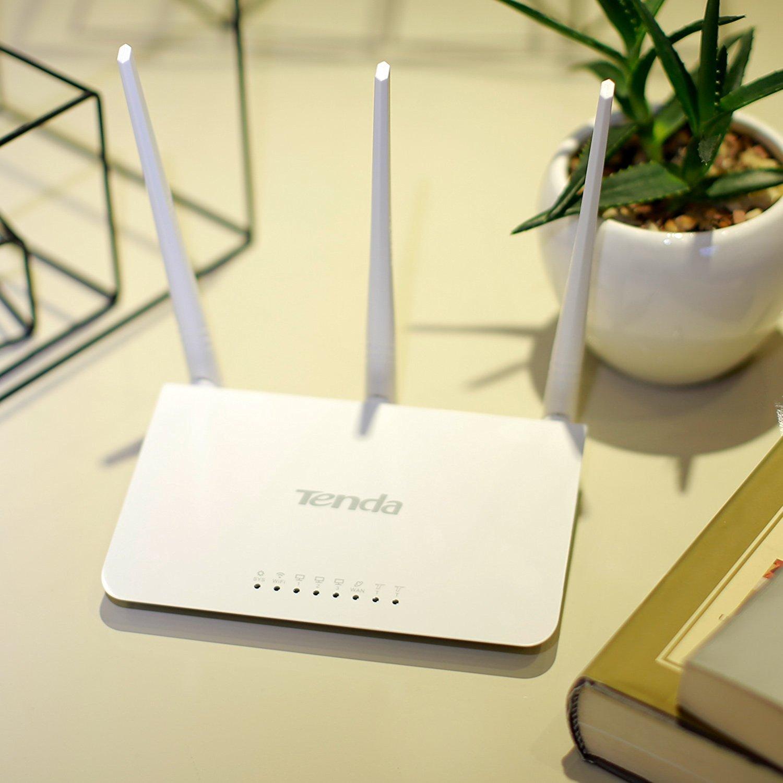 Phân biệt Modem và Router một cách hiệu quả nhất