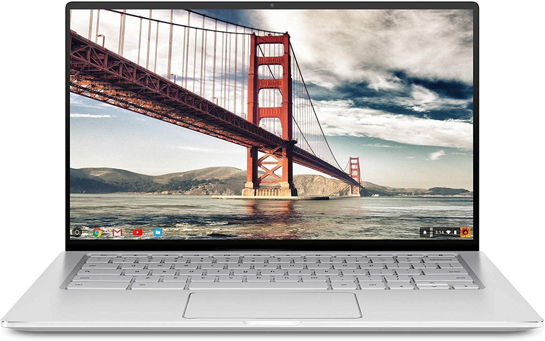 Trung tâm bảo hành ASUS Flip C434 C434TA-DS384T trên toàn quốc – Sửa nhanh  lấy liền ĐT Laptop Surface Macbook Đồng hồ