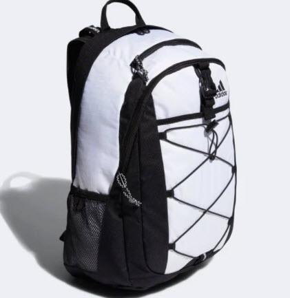 Balo Adidas đựng laptop