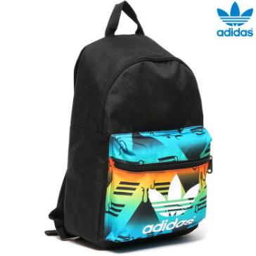Balo Adidas chính hãng
