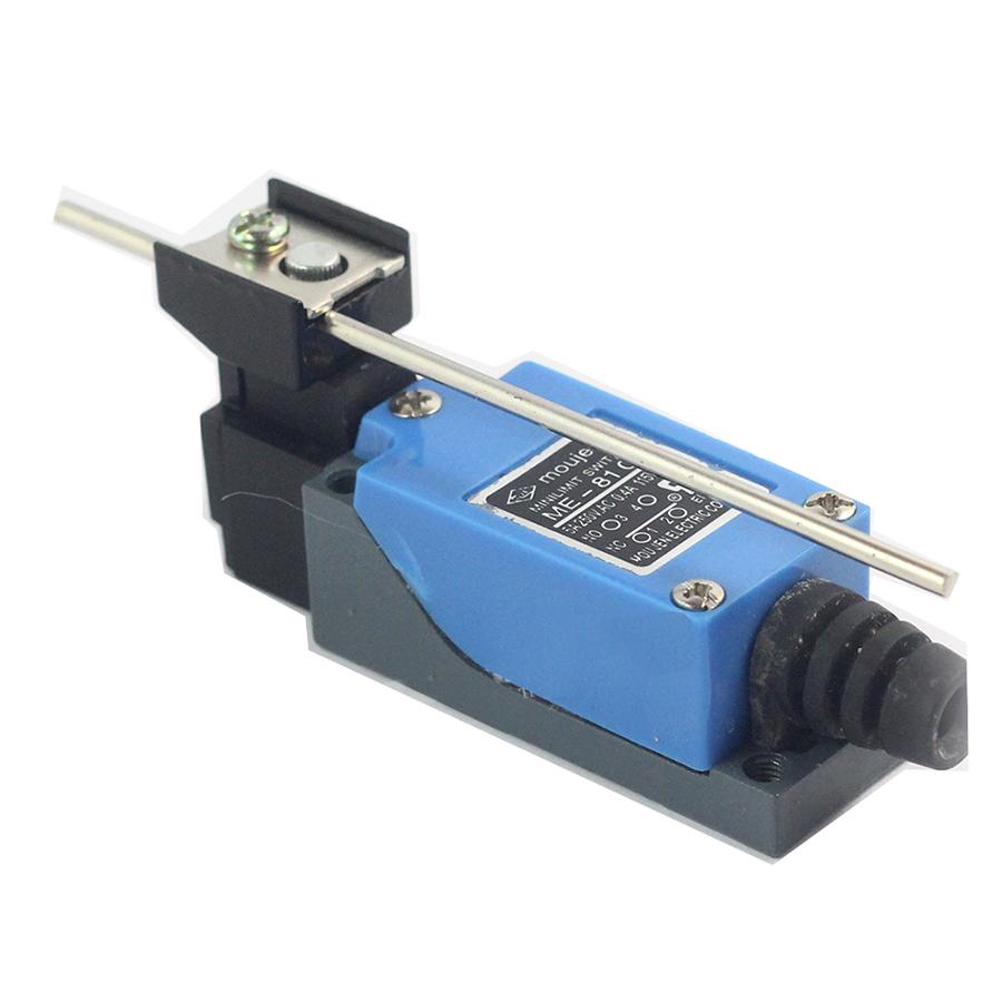 Công Tắc Hành Trình ME-8107 250VAC-5A - Linh kiện và các phần cứng khác  Thương hiệu OEM | SieuThiChoLon.com
