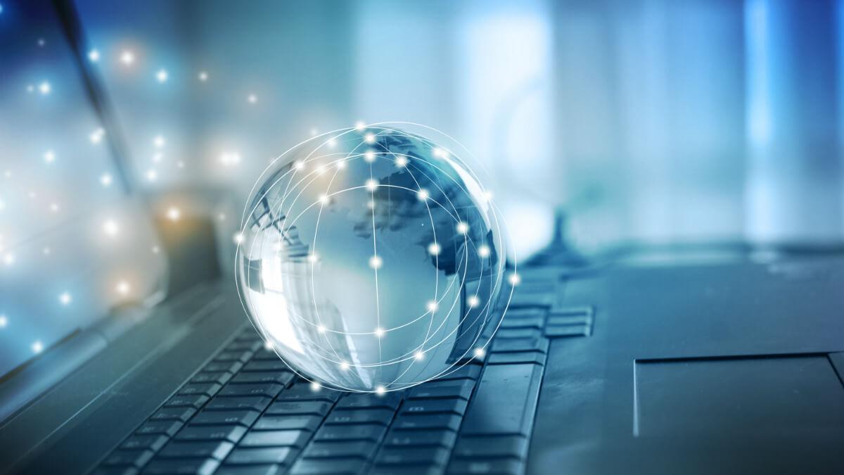 5 lý do để xây dựng trang web kinh doanh của riêng bạn | Anphabe