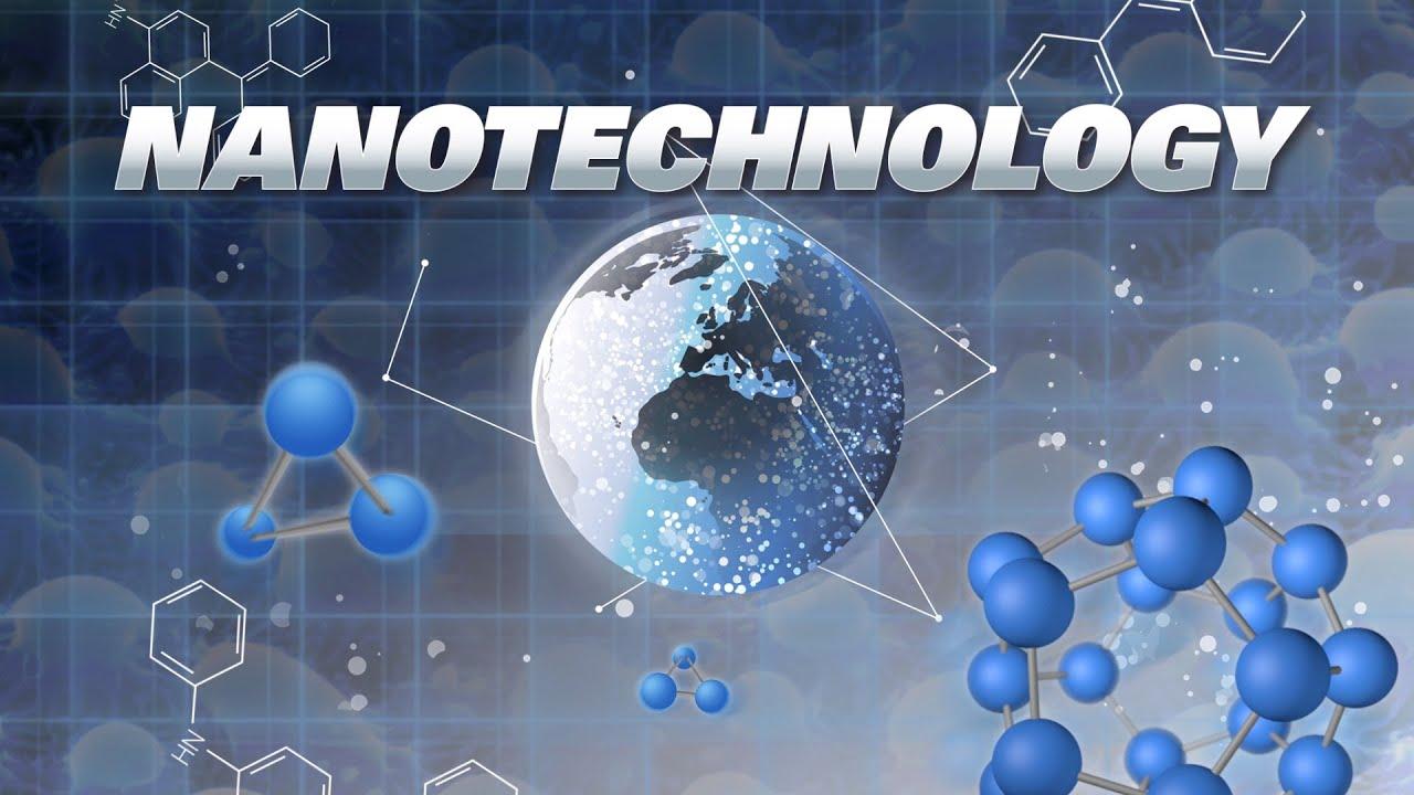 Công nghệ mớinano điều bạn cần biết