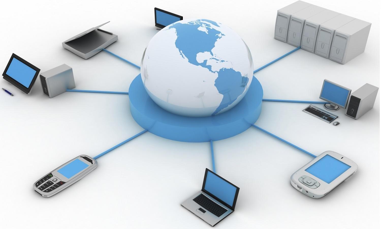Giới thiệu về các mô hình quản lí mạng