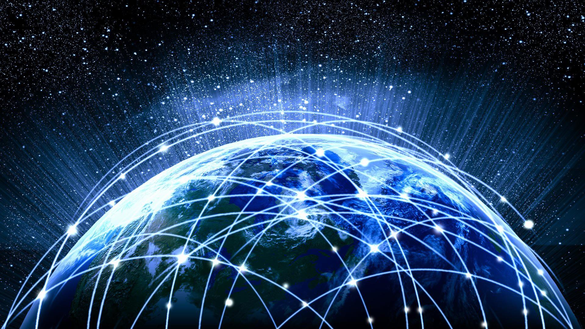 Mạng Metropolitan area network cho người mới