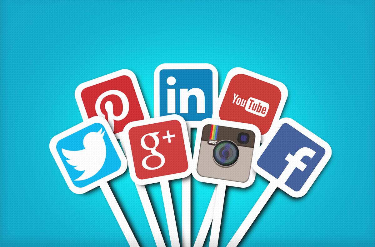 Những lưu ý về tiếp thị qua mạng xã hội dành cho người mới bắt đầu
