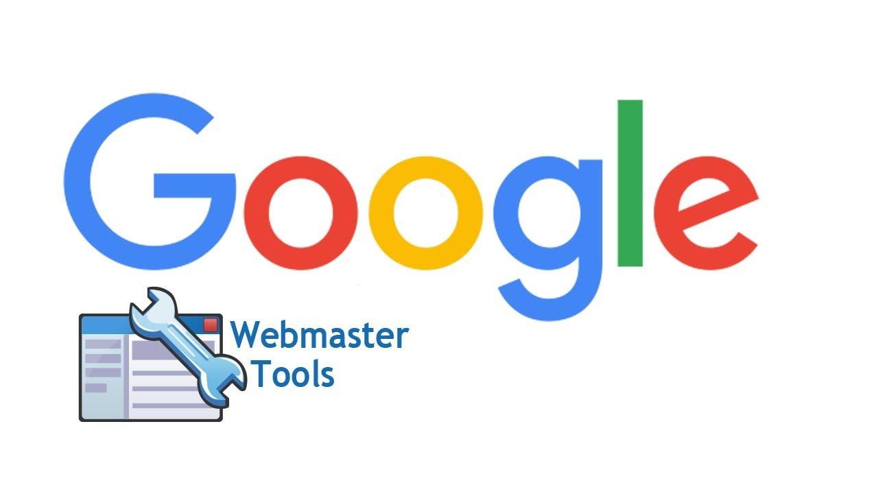 Webmaster tools hỗ trợ SEO hiệu quả | Cách sử dụng chức năng cơ bản