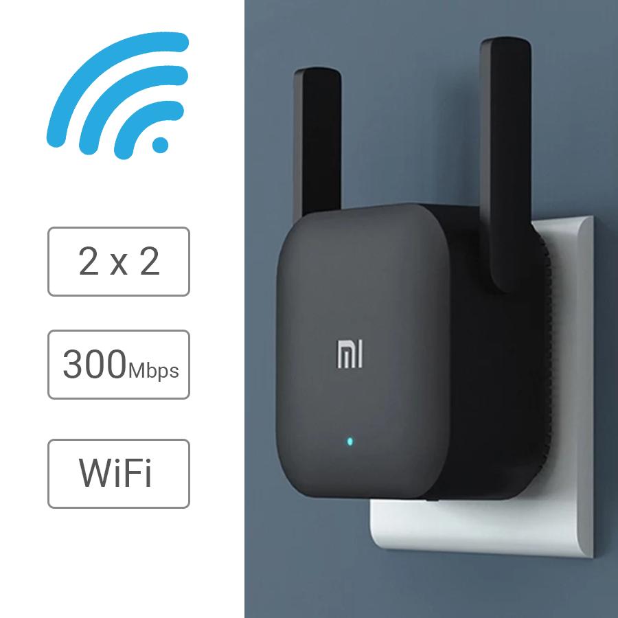 Thiết bị repeater wifi điều bạn cần biết