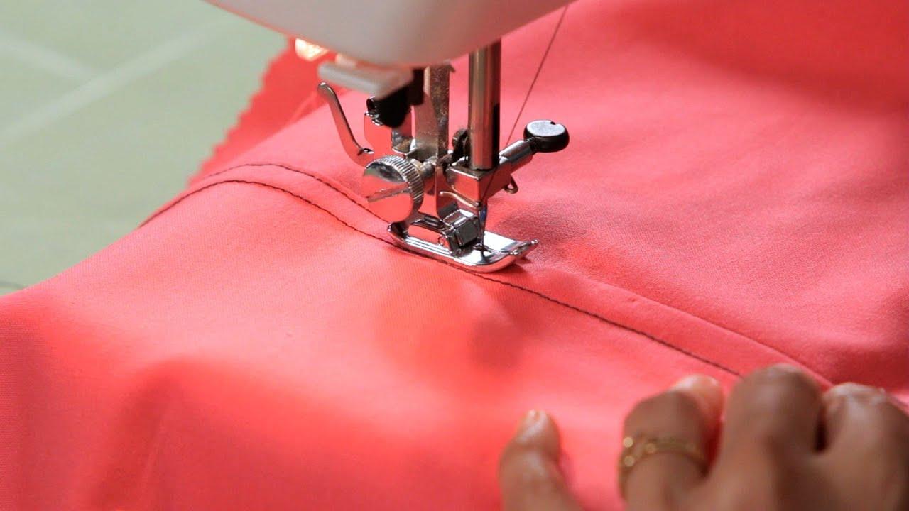 Xưởng may quần áo Đà Nẵng uy tín