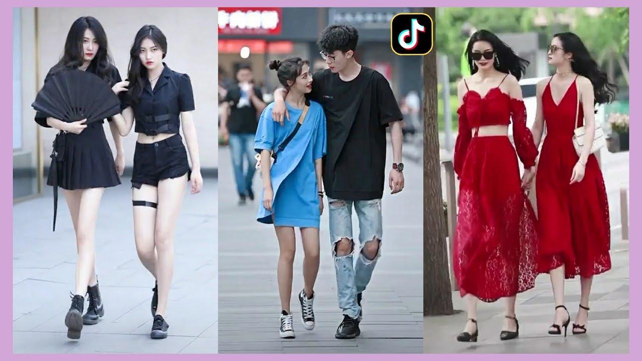 Xưởng quần áo Quảng Châu uy tín