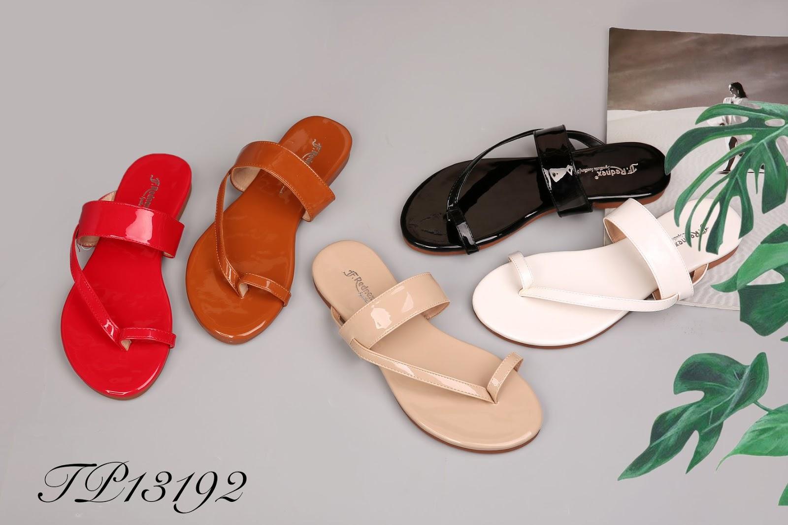 Sản xuất giày nữ thời trang - hoạt động giúp tăng lợi thế cạnh tranh –  Thiên Hương Shoes
