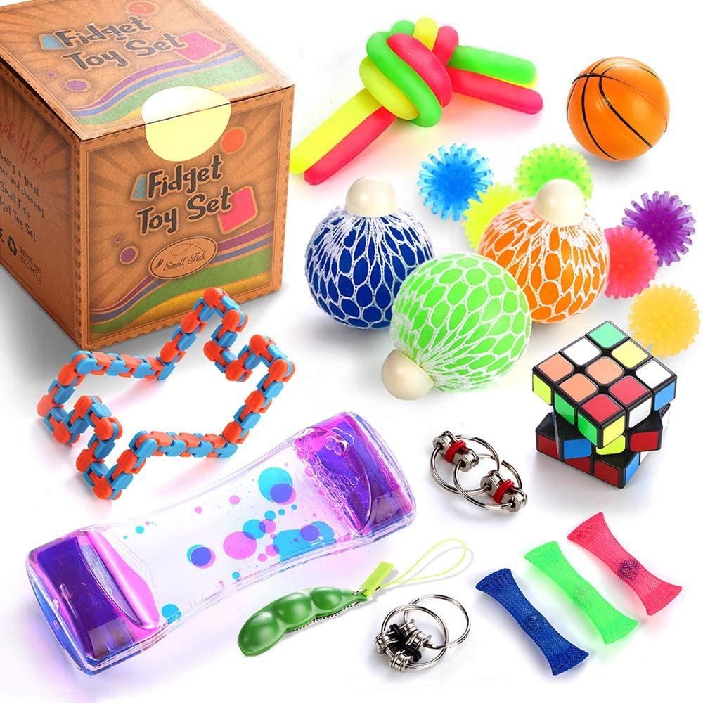 Xưởng sản xuất đồ chơi trẻ em uy tín