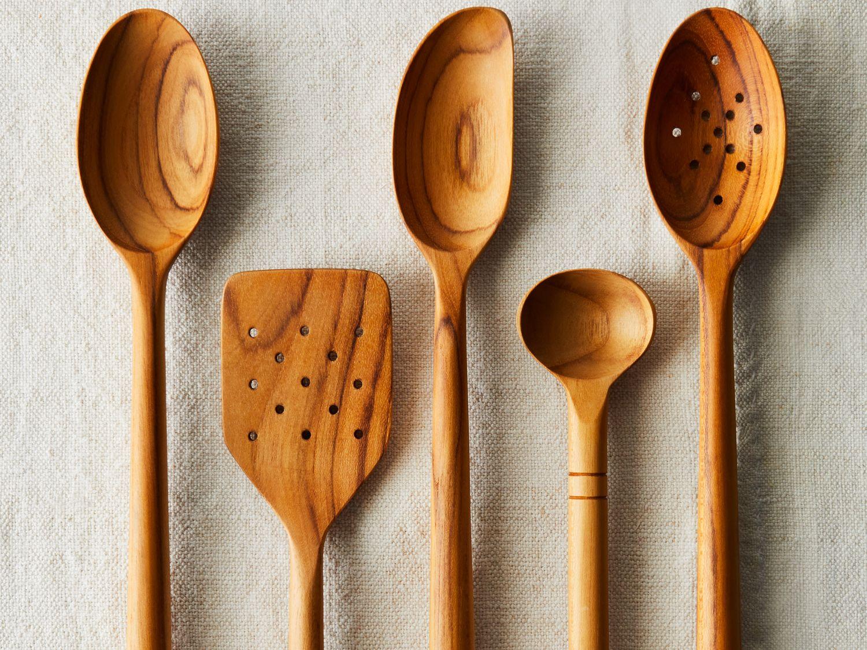 Xưởng sản xuất đồ gỗ TPHCM uy tín