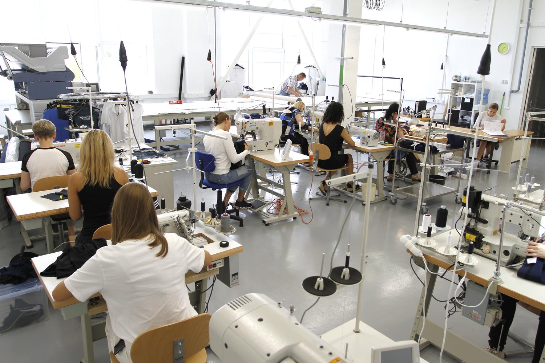 Aspect — Aspect Garment Factory Custom Sportswear