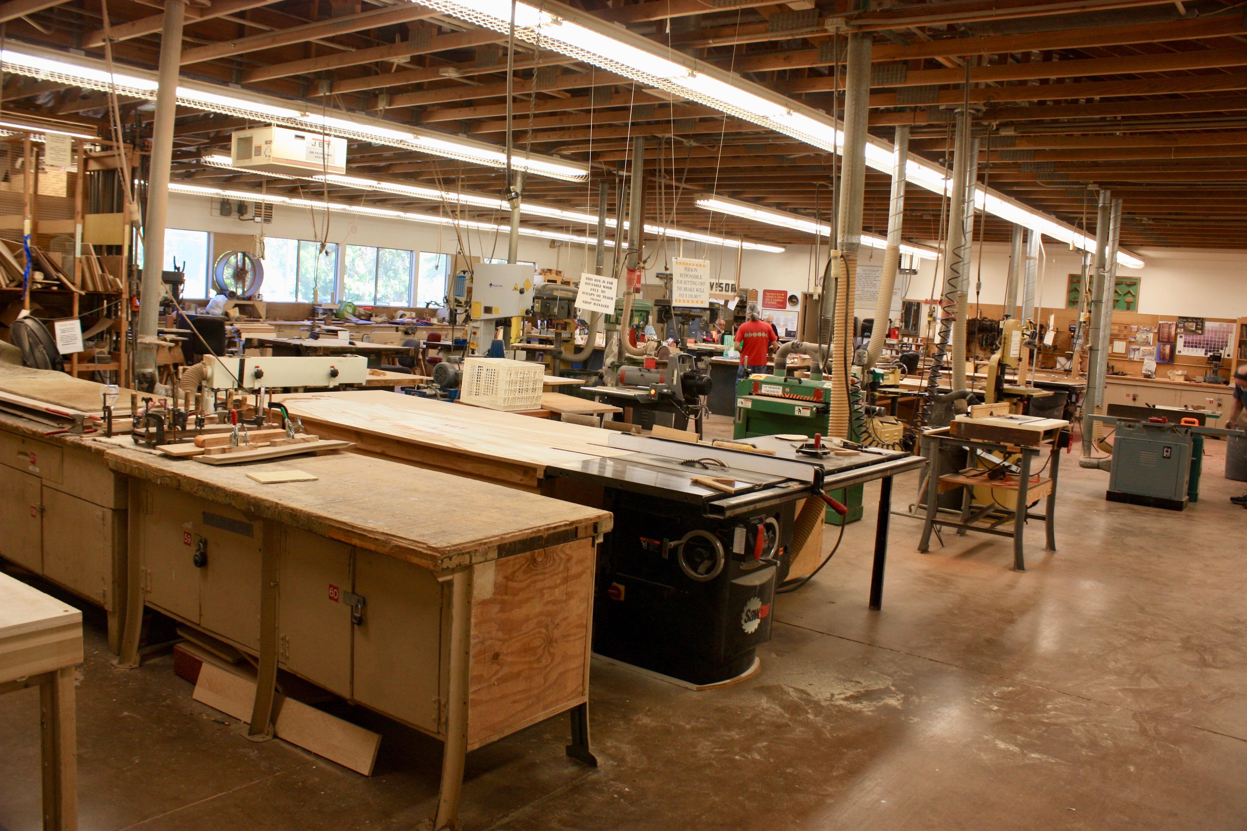 File:Laguna Woods Village woodworking shop.jpg - Wikipedia