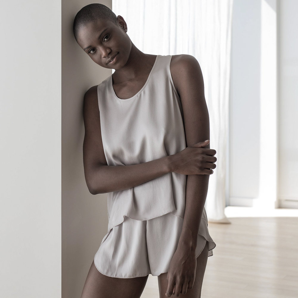 6 Pajama and Sleepwear Brands To Shop Right Now — The Denizen Co.