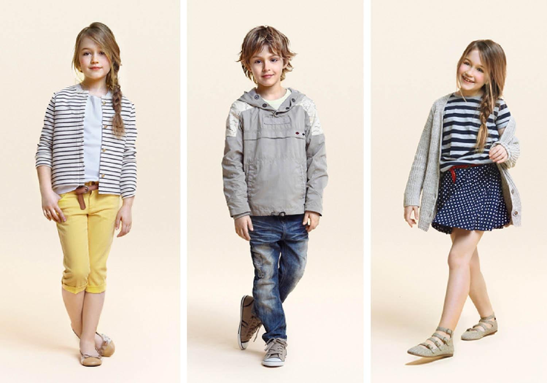 Xưởng may quần áo trẻ em TPHCM uy tín