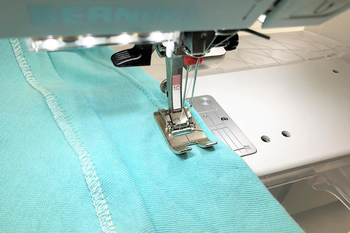 Xưởng may quần áo giá rẻ uy tín