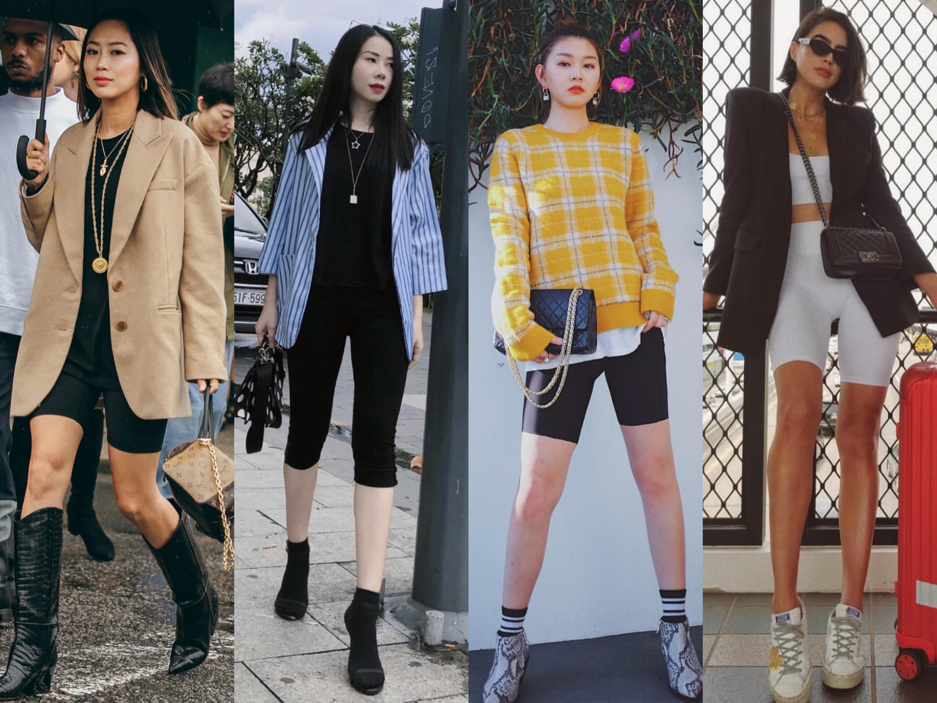 Xu hướng thời trang nào sẽ gây bão trong năm 2019 - Shopee Blog