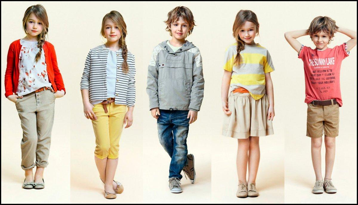1 Shop bán thời trang trẻ em đẹp 0đ Vĩnh Phúc™ Mới