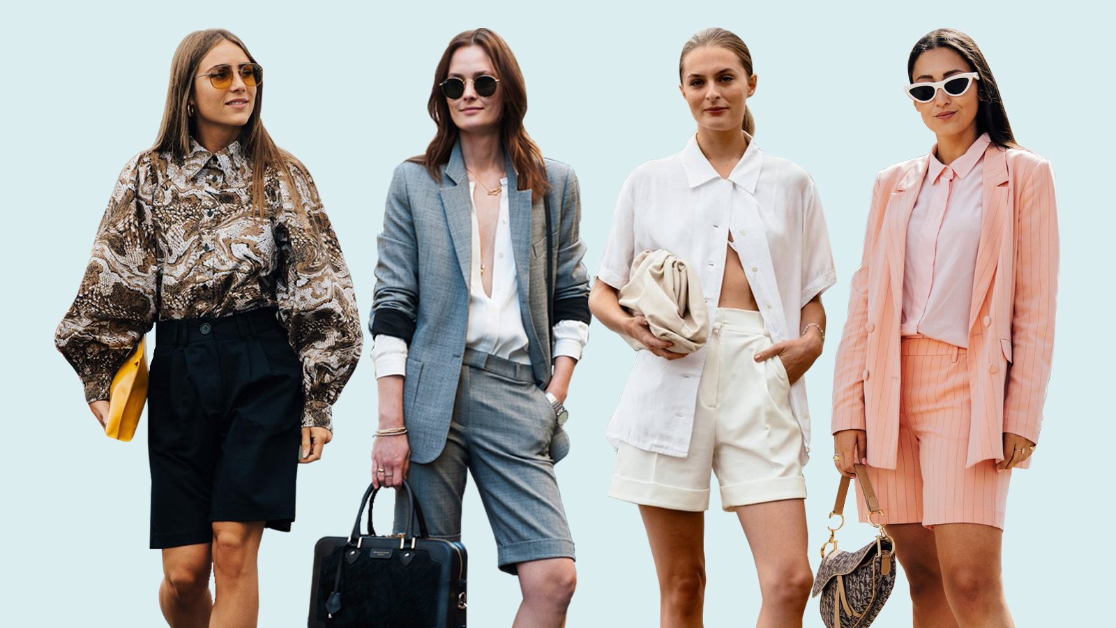 Top 3 xu hướng thời trang 2020 cho giới trẻ – MM Outfit