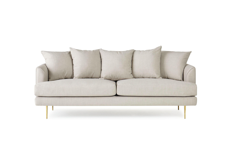 50+ Best Online Furniture Stores - Websites to Buy Furniture Online