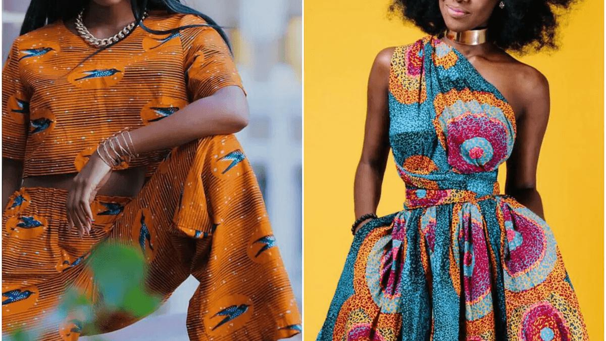 Kêu gọi Goethe-Zentrum dành cho các nhà thiết kế thời trang 2019 •