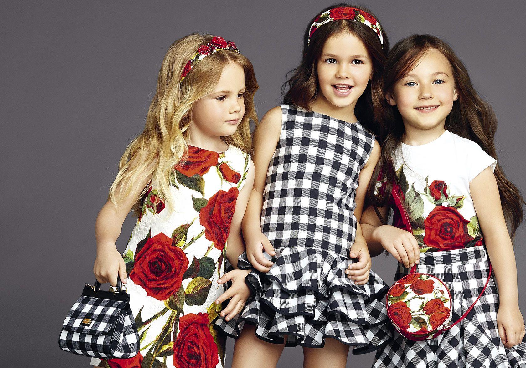 Top 14 Shop lấy sỉ quần áo trẻ em tại Tân Uyên (Siêu Rẻ) Tổng Kho Sỉ