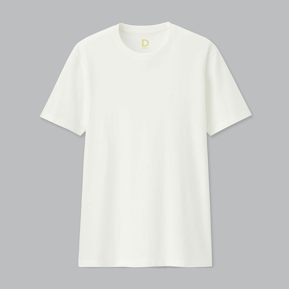 Clothing T-Shirt Men's Clothing Shirts & Tees