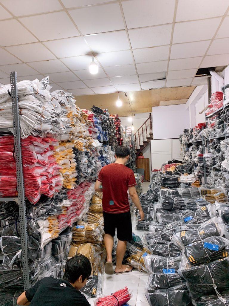Chính sách sỉ & giá nguồn hàng vnxk nam - Sỉ Thời Trang Nam