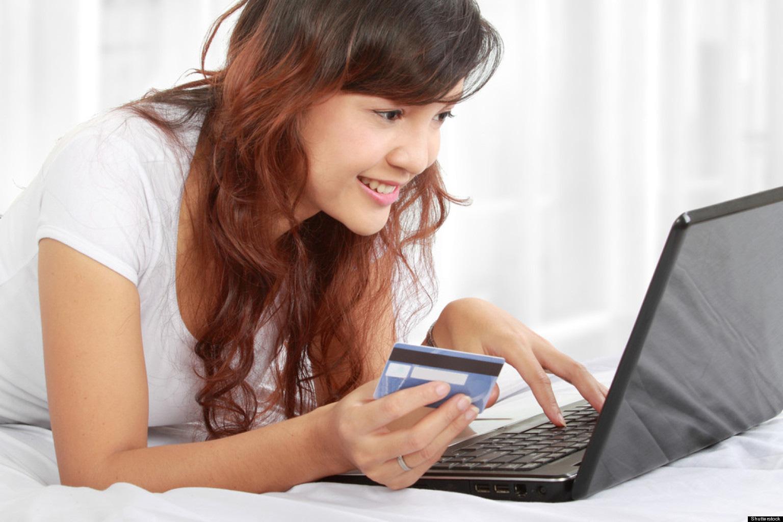 Là tín đồ mua sắm, nhưng chắc gì chị em đã biết cách mua quần áo trên mạng để an toàn, tiện lợi và tiết kiệm nhất - Ảnh 4.
