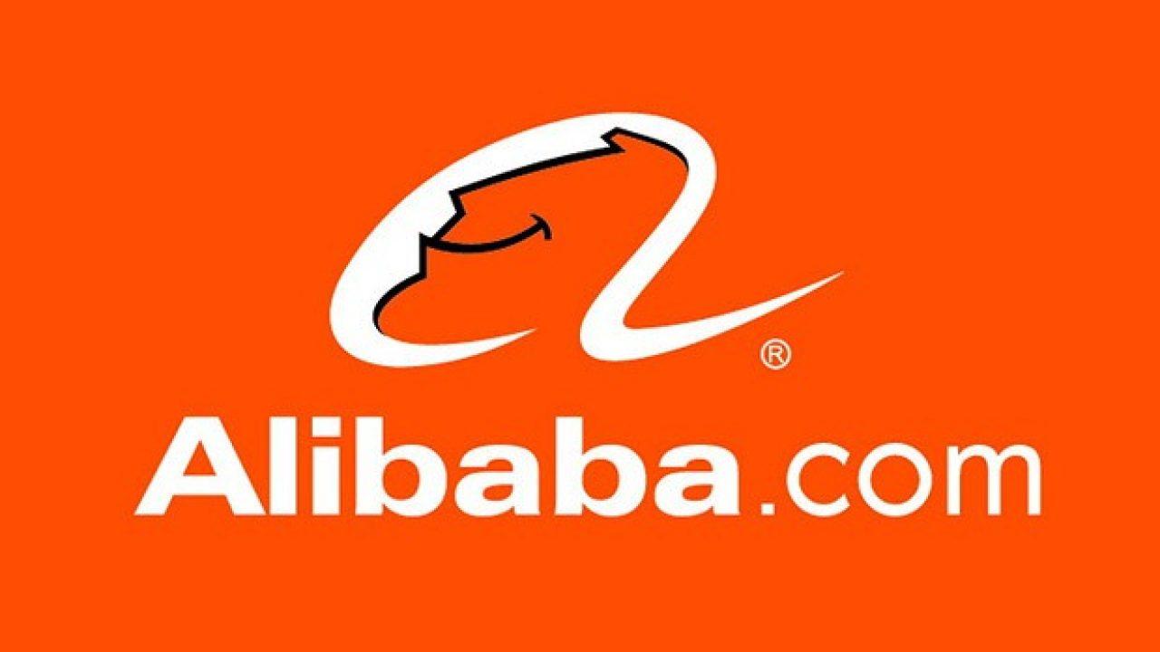 Alibaba.com anuncia su estrategia para seguir creciendo en China