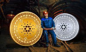 Liquidity Mining Blog là tất cả những gì người chơi Crypto cần