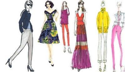 VAXY chuyên gia công các sản phẩm thời trang thiết kế và sản xuất giày dép theo yêu cầu