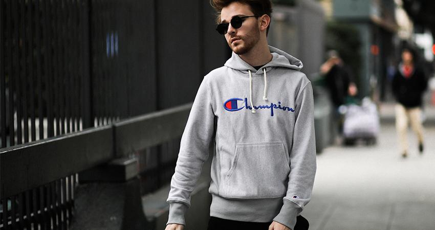 Top 5 xưởng may áo hoodie chất lượng giá rẻ