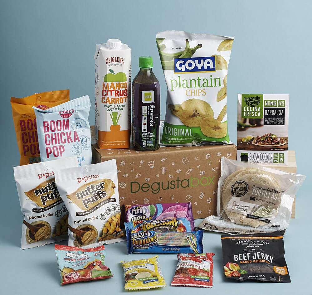 Công bố hợp quy bao bì thực phẩm bằng nhựa   Chất Lượng Việt