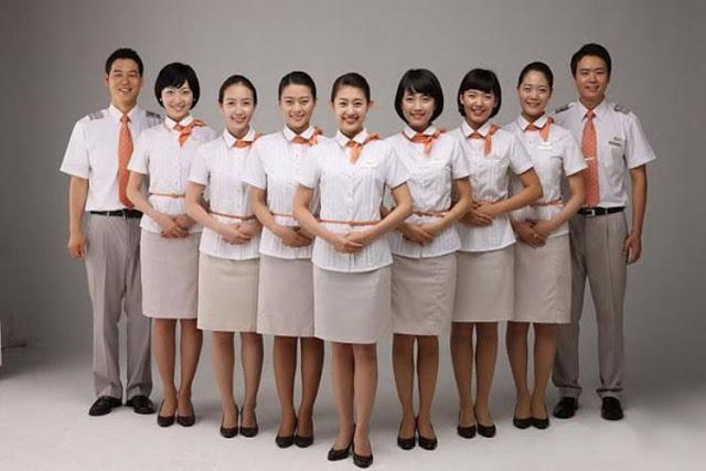 Top 20 xưởng áo đồng phục giá sỉ uy tín