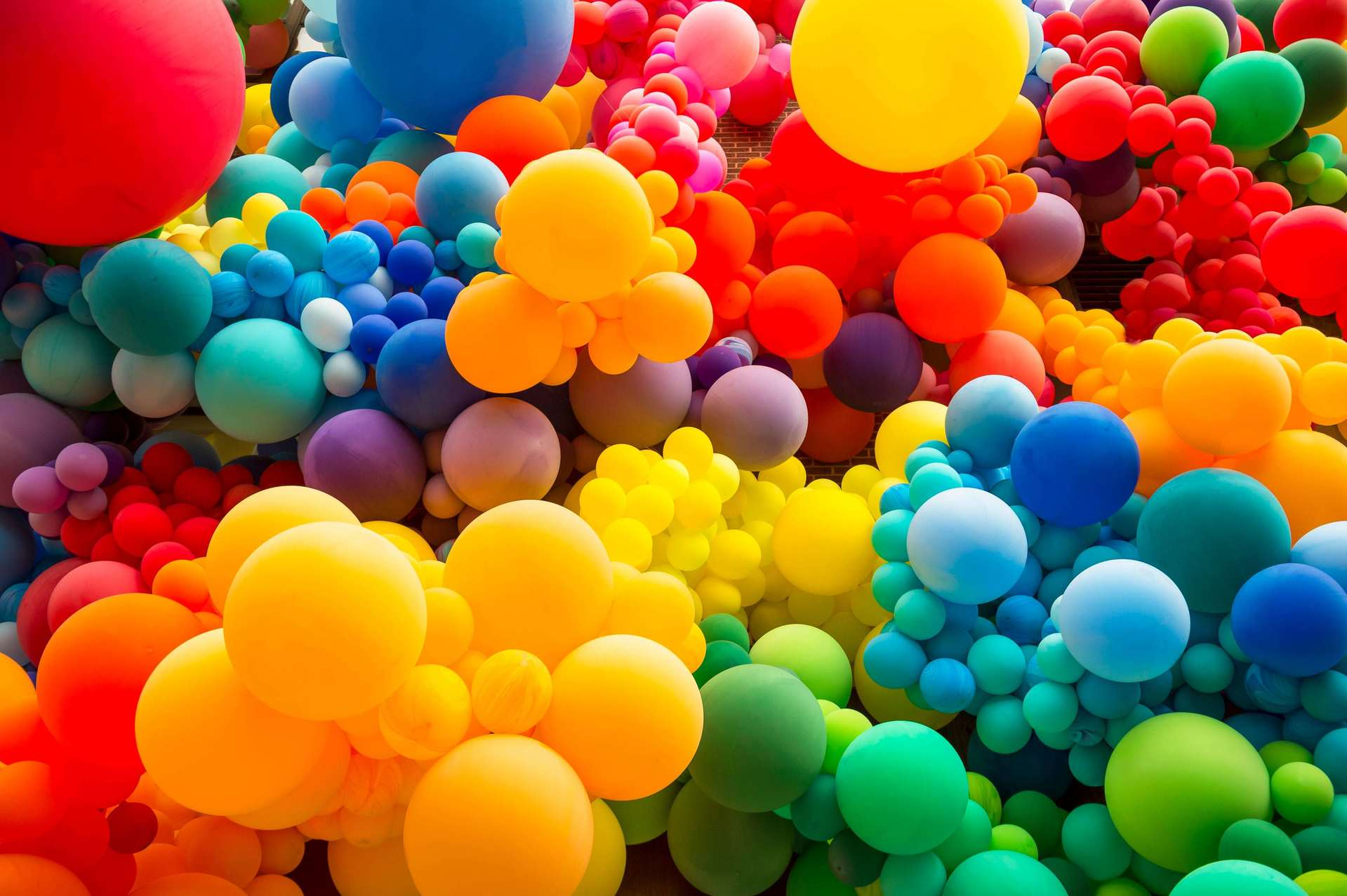 Top Wholesale Balloons Suppliers and Manufacturers in the USA