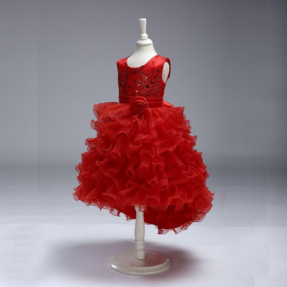 Nơi cung cấp váy đầm công chúa uy tín nhất và rẻ nhất | Váy áo dự tiệc, Phù dâu, Công chúa