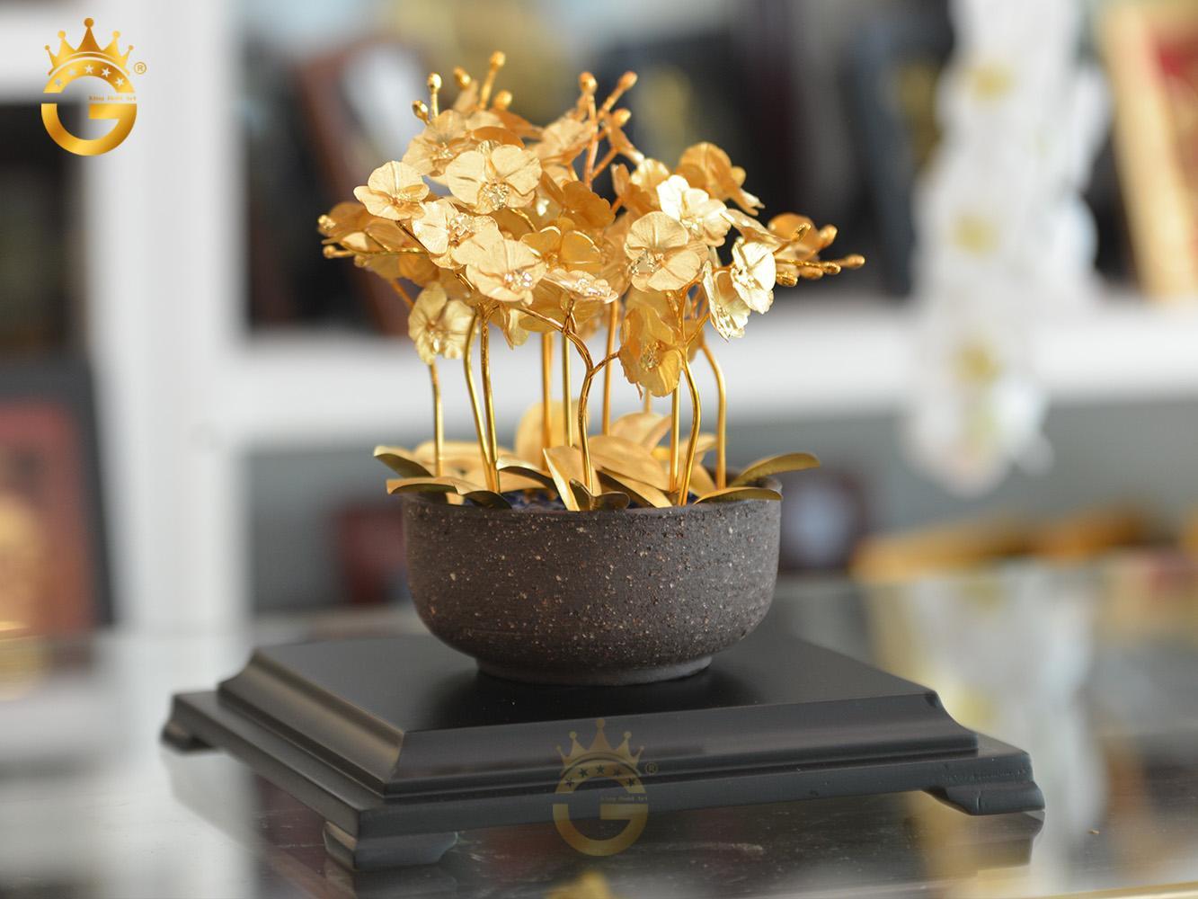 12+ ý tưởng quà tặng tân gia vô cùng ý nghĩa tại Vua quà vàng