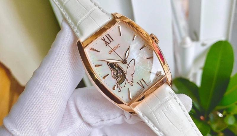 Top 5 shop bán đồng hồ nữ đẹp và chất lượng nhất trên instagram update 2022 - Ciscolinksys
