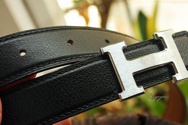 Top 10 xưởng sản xuất dây nịt giá sỉ chất lượng
