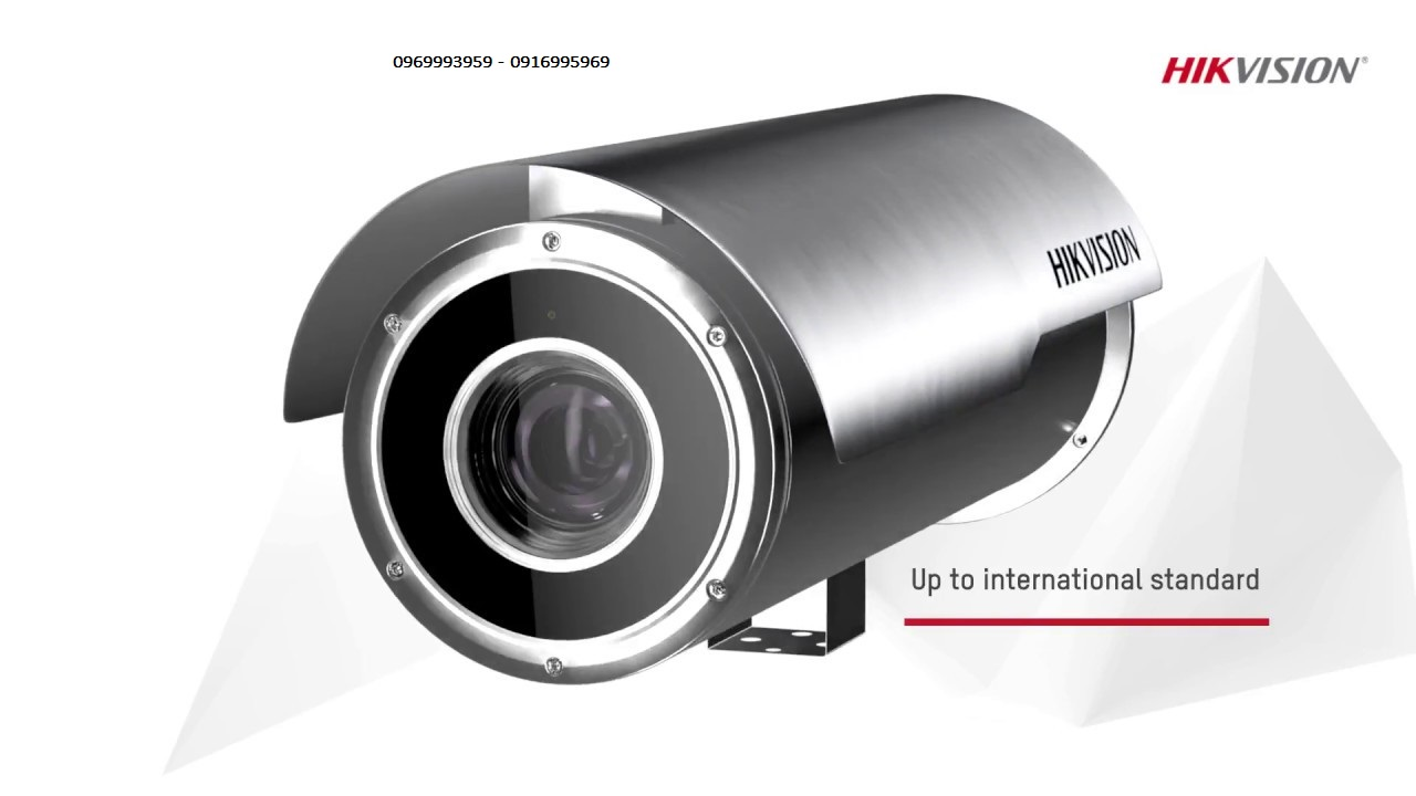 Top 10 xưởng sản xuất camera giá sỉ uy tín