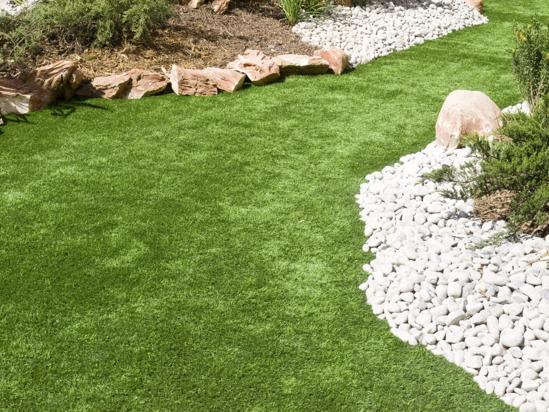 How Long Will My Artificial Grass Last? | PurchaseGreen