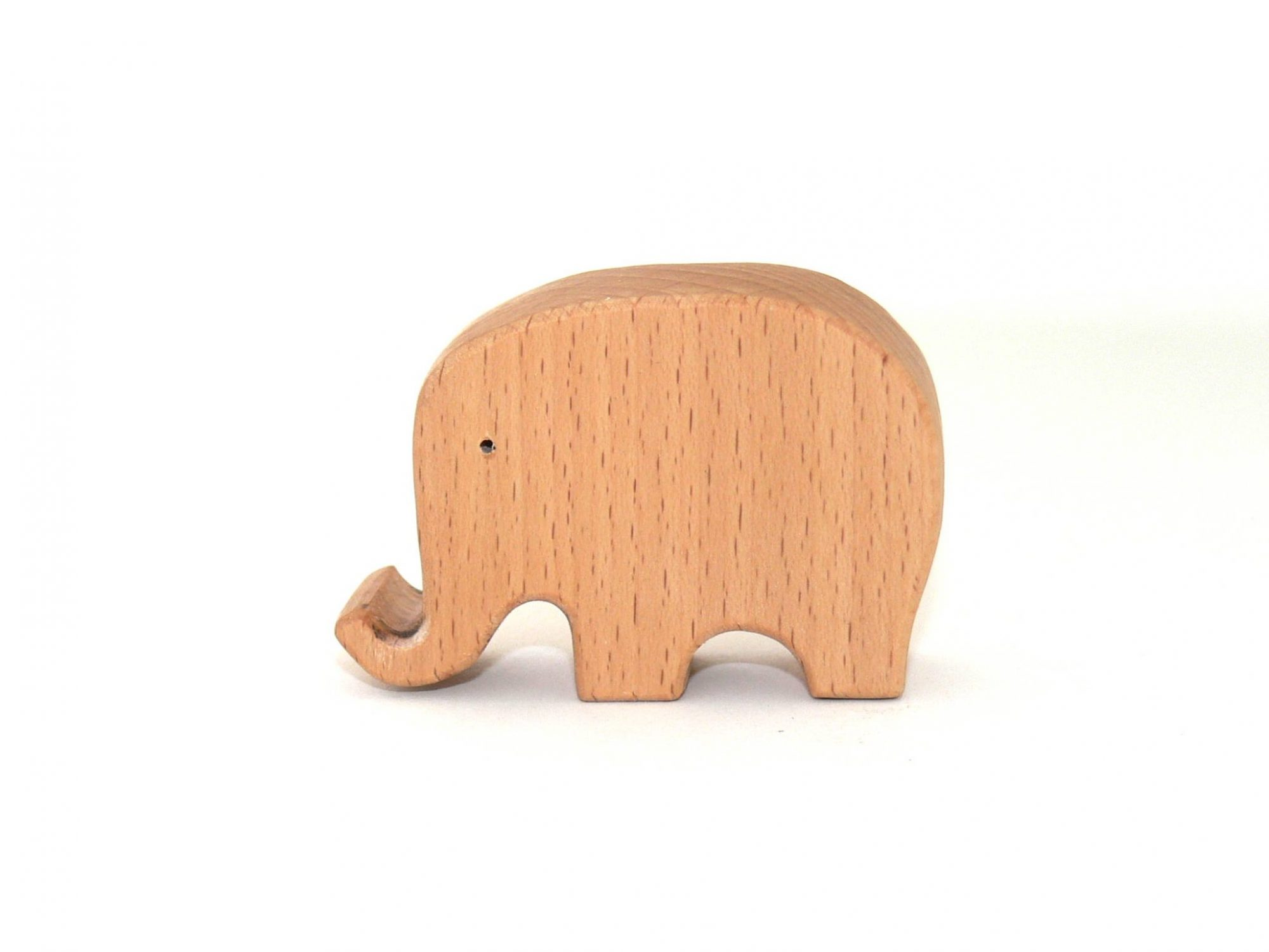 Xưởng sản xuất đồ chơi gỗ uy tín